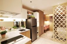 Covent Garden Model Unit (2)