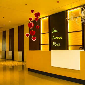 SLP lobby3