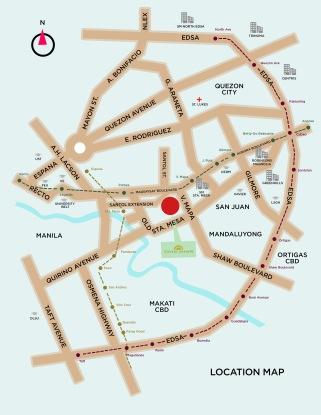 COV_-_LOCATION_MAP_-_LAYOUT_-_2