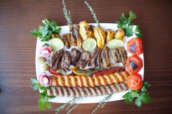 Persia Grill1