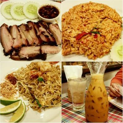 Siamaroi Thai2