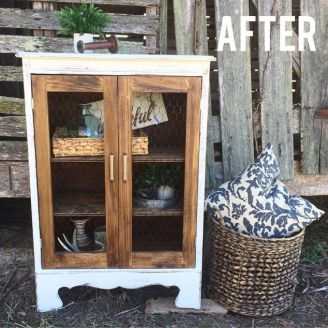 chest-of-drawers-before-and-after-painted-furniture (1)