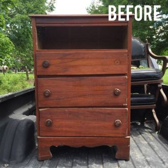chest-of-drawers-before-and-after-painted-furniture