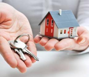 home-loan-grid-img-2